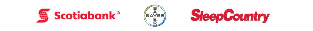 client-logos_03