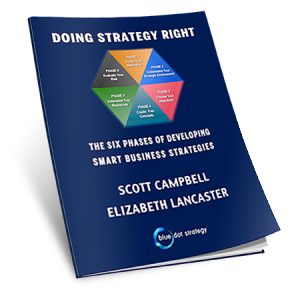 cover_doingstrategyright